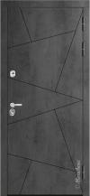 Входная Дверь М85/1