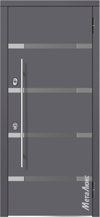 Входная Дверь СМ1105/5 E
