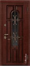 Входная Дверь СМ460/19