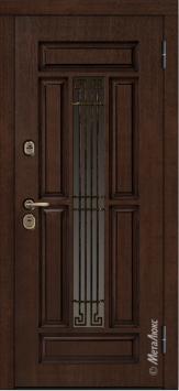 Входная Дверь СМ462/23