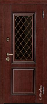 Входная Дверь СМ480/19