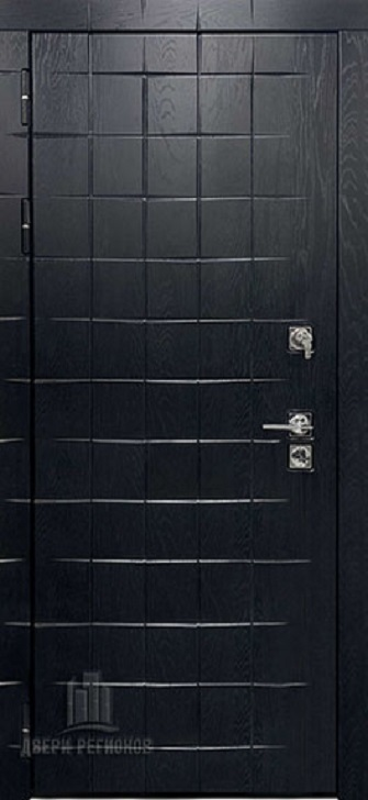 Входная Дверь Сенатор ПЛЮС
