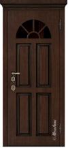 Входная Дверь CМ1708/6 Е2