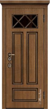 Входная Дверь CМ1709/3 Е2