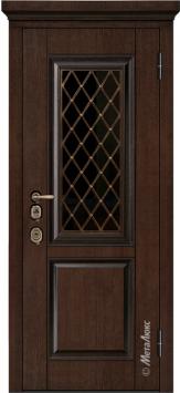 Входная Дверь CМ1710/7 Е2