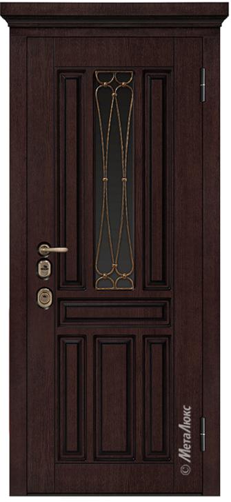 Входная Дверь CМ1711/1 Е2