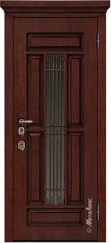 Входная Дверь CМ1712/10