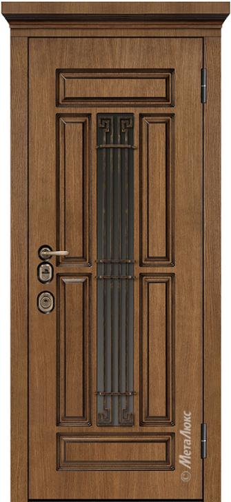 Входная Дверь CМ1712/3 Е2
