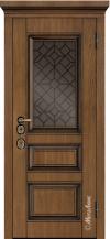 Входная Дверь CМ1720/3 Е2