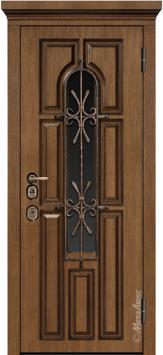 Входная Дверь CМ1760/3 Е2