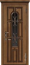 Входная Дверь CМ1760/9
