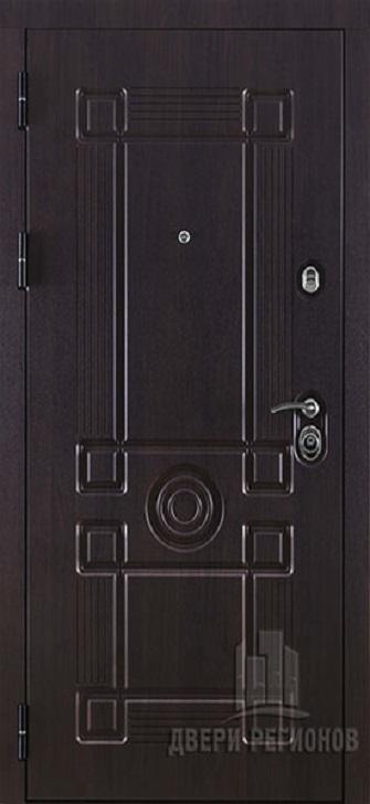 Входная Дверь Легион NEW