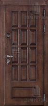 Входная Дверь уличная Центурион