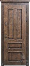 Входная Дверь уличная Голиаф