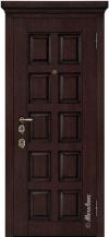 Входная Дверь М1700 E2