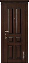 Входная Дверь М1701/7 E2