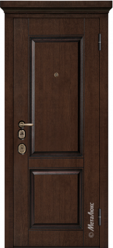 Входная Дверь М1706/7 E2