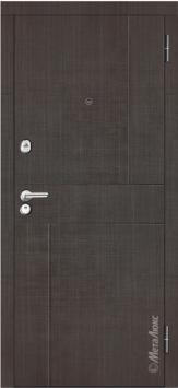 Входная Дверь М333
