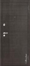 Входная Дверь М350/2