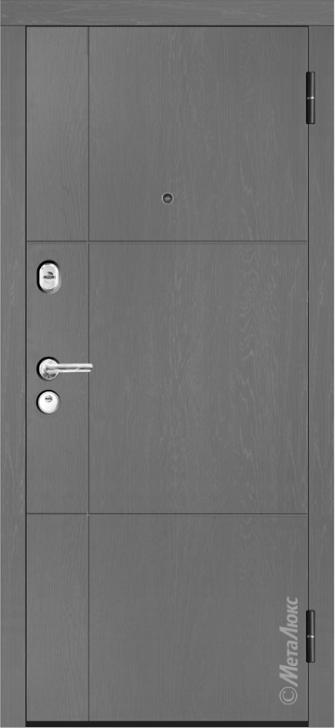 Входная Дверь М352