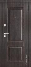 Входная Дверь М353