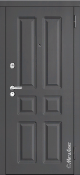 Входная Дверь М354
