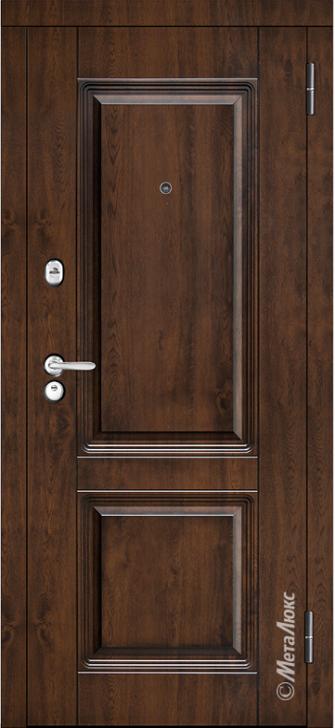 Входная Дверь М380
