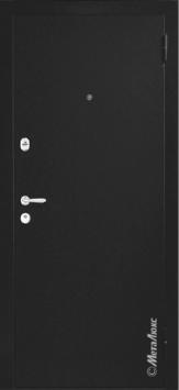 Входная Дверь М406