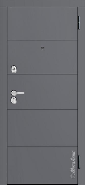 Входная Дверь М442/14 E1