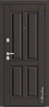Входная Дверь М443/1 Е1