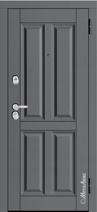 Входная Дверь М443/14 E1