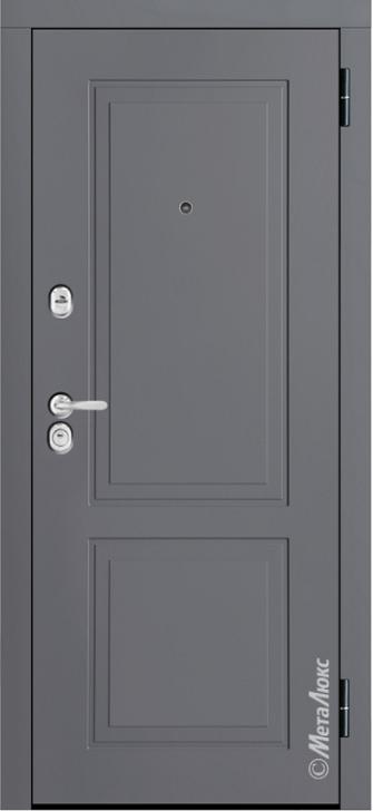 Входная Дверь М444/14 E1