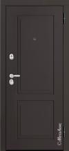 Входная Дверь М444/2 E1