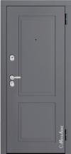 Входная Дверь М445/11 E1