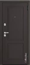 Входная Дверь М445 Е1