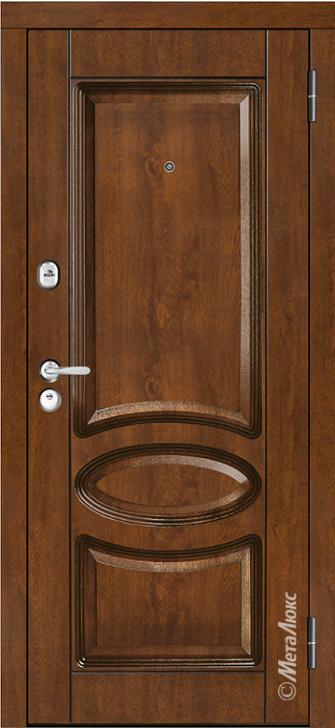 Входная Дверь М350
