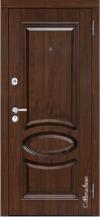 Входная Дверь М481