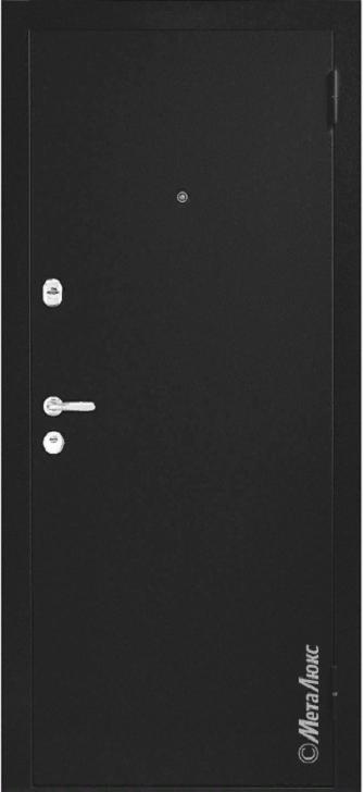 Входная Дверь М492