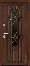 Входная Дверь СМ360/1
