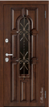 Входная Дверь СМ360
