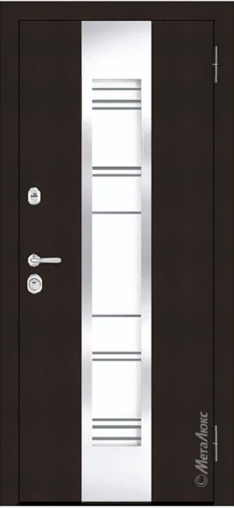 Входная Дверь СМ365/3