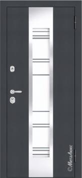 Входная Дверь СМ365