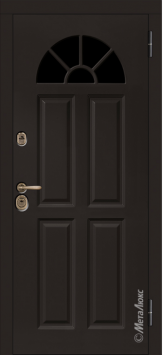 Входная Дверь СМ368/1Е1
