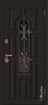Входная Дверь СМ370/1 Е1