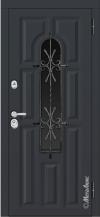 Входная Дверь СМ370/12 E1